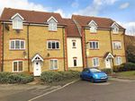 Thumbnail for sale in Putney Gardens, Chadwell Heath, Essex