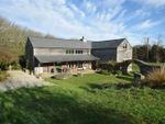 Thumbnail for sale in Constantine, Falmouth