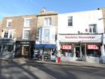 Thumbnail to rent in High Street, Deal