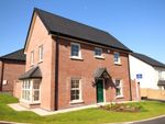 Thumbnail to rent in Blackwood Manor, Mountain Road, Newtownards