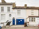 Thumbnail to rent in Beulah Road, London
