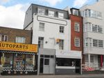 Thumbnail to rent in Holloway Road, Islington