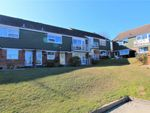 Thumbnail for sale in The Borodales, White Hill Drive, Bexhill On Sea, East Sussex