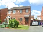 Thumbnail to rent in Coulport Close, Dovecot, Liverpool