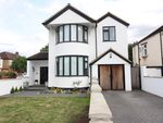 Thumbnail for sale in Ruskin Drive, Worcester Park