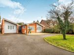 Thumbnail for sale in Kennylands Road, Sonning Common, Reading