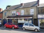 Thumbnail for sale in 39-41 Station Road, Sheffield
