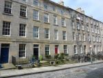 Thumbnail to rent in Gayfield Square, City Centre, Edinburgh