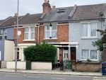 Thumbnail for sale in Portsmouth, Hampshire, England