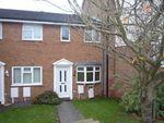 Thumbnail to rent in Heath Way, Cannock