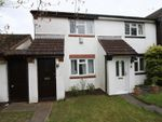 Thumbnail to rent in Roman Gardens, Kings Langley
