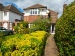 Thumbnail for sale in Cuckoo Hill Drive, Pinner, Middlesex