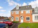 Thumbnail to rent in Forge Crescent, Bishopton, Renfrewshire, .