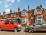 Thumbnail to rent in Toronto Road, St James, Exeter
