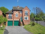 Thumbnail for sale in Waterfront. Preston On The Hill, Warrington
