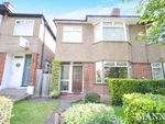 Thumbnail to rent in Kirkdale, Sydenham