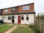 Thumbnail for sale in Copners Drive, Holmer Green, High Wycombe