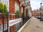 Thumbnail for sale in Cadogan Square, Chelsea
