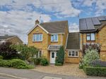 Thumbnail for sale in Oilmills Road, Ramsey Mereside, Ramsey, Huntingdon