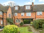 Thumbnail for sale in Wayside Court, Chesham Road, Amersham, Buckinghamshire