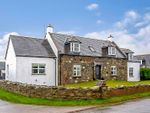 Thumbnail to rent in Haremoss, Portlethen, Aberdeen
