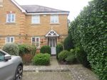 Thumbnail for sale in Montague Hall Place, Bushey