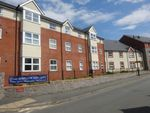Thumbnail to rent in Water Street, Abergele