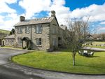 Thumbnail for sale in 6 Lunesdale Court, Hornby, Lancaster