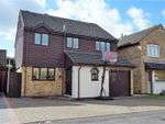 Thumbnail for sale in Turnstone Close, Wokingham