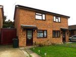 Thumbnail to rent in Grantley Close, Ashford, Kent