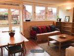 Thumbnail to rent in Park Court, London