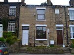 Thumbnail to rent in Higher Lane, Upholland, Skelmersdale