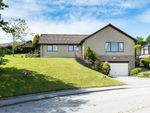 Thumbnail to rent in Craigston Gardens, Westhill, Aberdeenshire