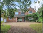 Thumbnail for sale in Belbins, Romsey