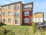 Thumbnail to rent in Firhill House, Swindon, Wiltshire