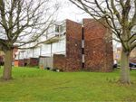 Thumbnail to rent in Falmouth Road, Evington