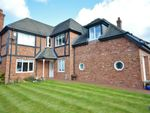 Thumbnail for sale in Eaton Close, High Generals Wood, Rickleton, Tyne & Wear.