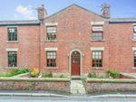 Thumbnail for sale in Lane End Cottage, Park Lane, Winmarleigh, Preston
