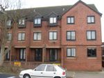 Thumbnail to rent in Ashleigh House, Rectory Road, Rushden, Northamptonshire
