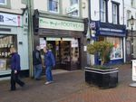 Thumbnail to rent in High Street, Holywell