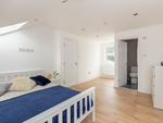 Thumbnail to rent in Filey Avenue, London, London
