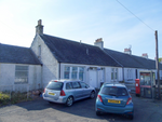 Thumbnail to rent in Letham Cottages, Letham By Airth FK2,