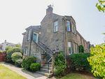 Thumbnail for sale in 105 Colinton Road, Craiglockhart, Edinburgh