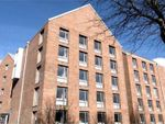 Thumbnail to rent in Newcastle-Upon-Tyne, Newcastle-Upon-Tyne