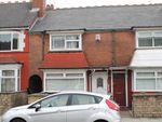 Thumbnail for sale in Babington Road, Handsworth, Birmingham