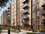 Thumbnail to rent in Saxon Square, Luton, Bedfordshire