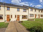 Thumbnail for sale in Greenlees Way, Cambuslang, Glasgow, South Lanarkshire