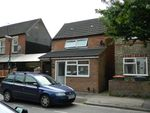 Thumbnail to rent in Beaconsfield Street, Bedford