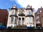 Thumbnail for sale in Mayfield Road, Whalley Range, Greater Manchester