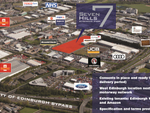Thumbnail to rent in Seven Hills Business Park, Bankhead Crossway South, Edinburgh